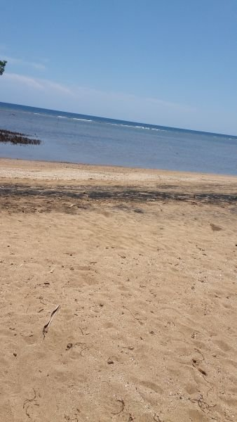 beach front property for sale in mauswagon, misamis oriental