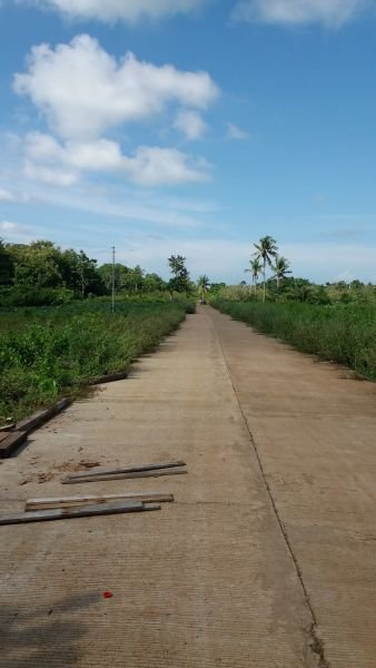 lot only for sale in sinai laguindingan,misor