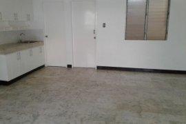 3 bedroom townhouse for rent in Merville, Parañaque
