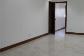 4 Bedroom House for rent in Merville, Metro Manila