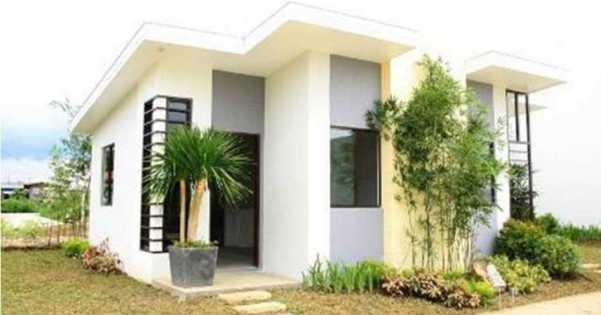 1 bed house for sale in bauan batangas 1 089 375
