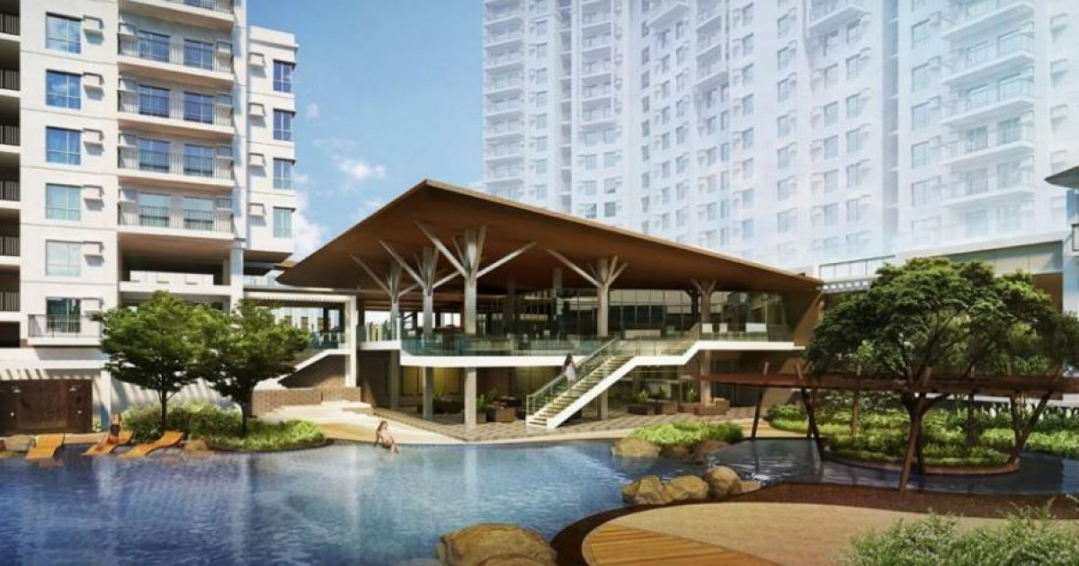 Condo For Sale In Tagaytay Cavite ₱2 453 000 1739114