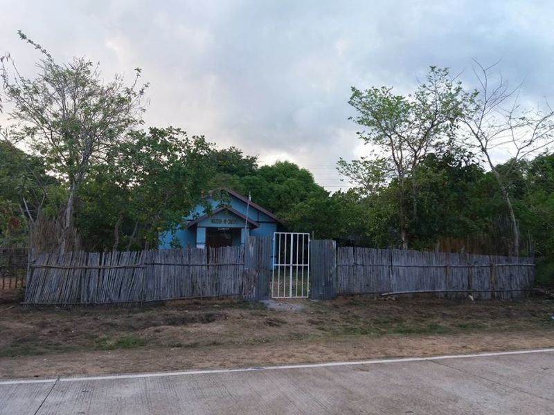 lot in busuanga island, palawan for sale