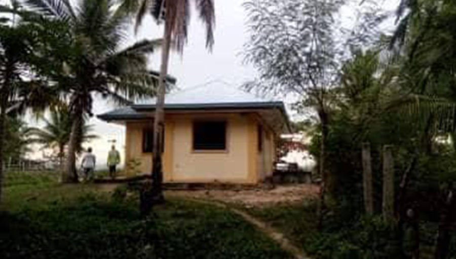 beach for sale with house for sale