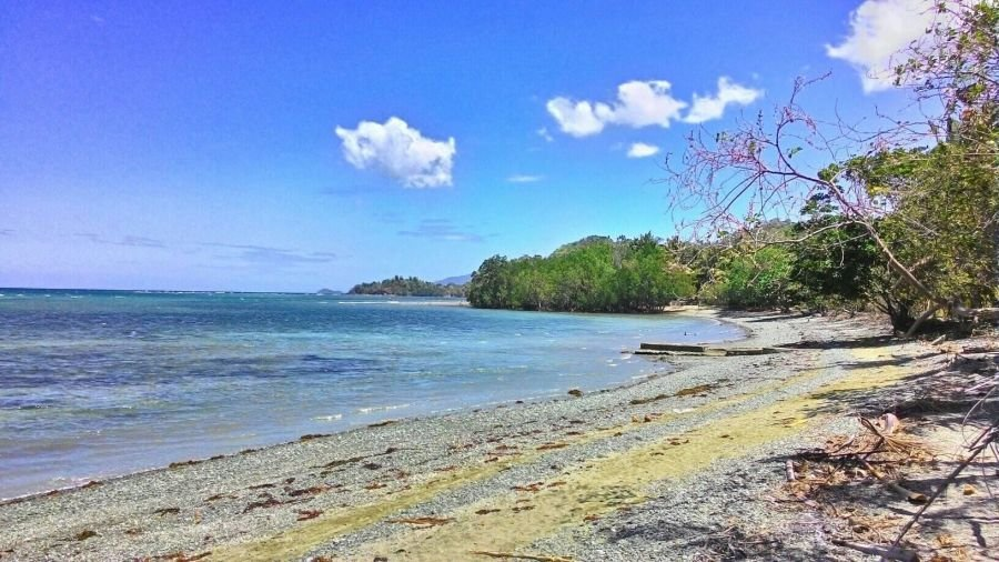 3-hectare property in inayawan, cauayan