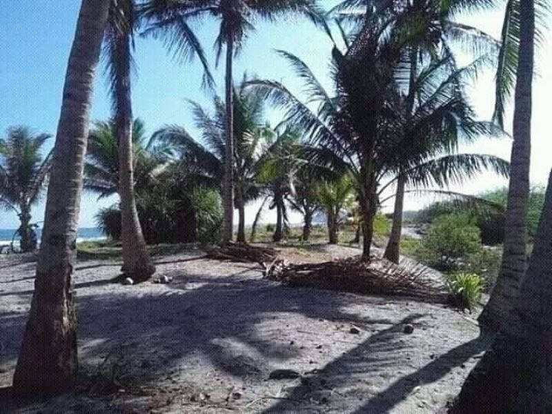 lot in cauayan, negros occidental
