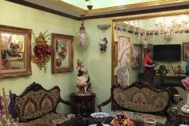 1 bedroom condo for rent in Venice Luxury Residences