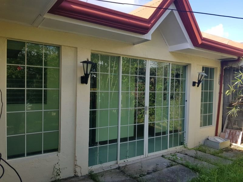 3 bedroom house and lot surigao city philippines