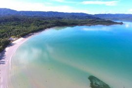 Commercial for sale in San Vicente, Palawan
