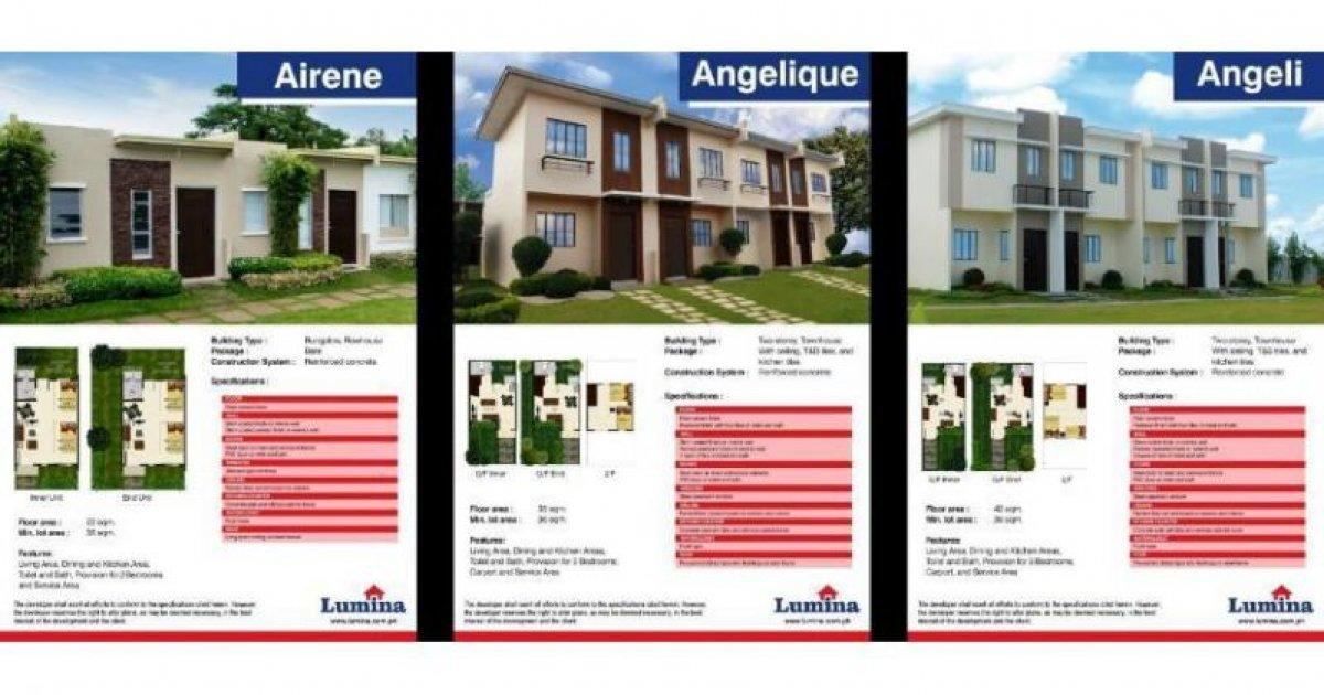 2 Bed House For Sale In Cabanatuan Nueva Ecija ₱526 000