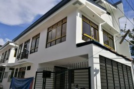 4 Bedroom House for sale in Batasan Hills, Metro Manila
