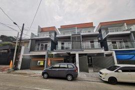 5 Bedroom House for sale in Univ. Phil. Village, Metro Manila