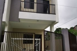 3 Bedroom Townhouse for sale in Cupang, Rizal