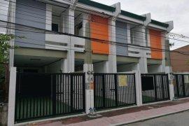 4 Bedroom Townhouse for sale in San Roque, Metro Manila