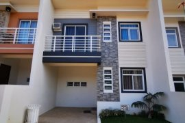 3 Bedroom House for sale in San Isidro, Rizal