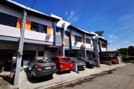 3 Bedroom House for sale in Cupang, Rizal