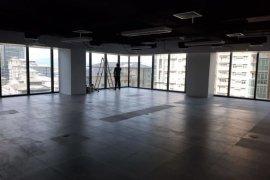 Office for rent in High Street South Block, BGC, Metro Manila