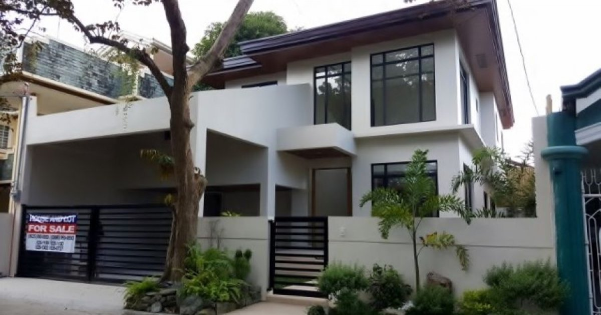 5 bed house for sale in b f international village las for 7 bedroom house for sale