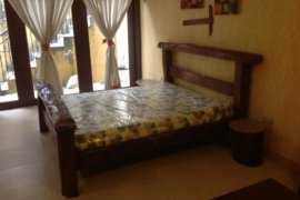 for rent in Cebu City, Cebu