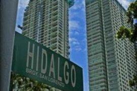 6 bedroom house for sale in Makati, Metro Manila