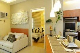 1 bedroom condo for sale in Quezon City, Metro Manila