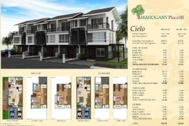 4 bedroom house for sale in Taguig, Metro Manila
