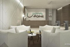4 bedroom condo for sale in Manila, Metro Manila