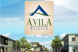 2 bedroom house for sale in Santo Tomas, Batangas