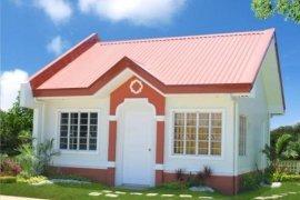 2 bedroom house for sale in Dasmariñas, Cavite