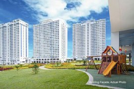 Condo for sale in Tagaytay, Cavite