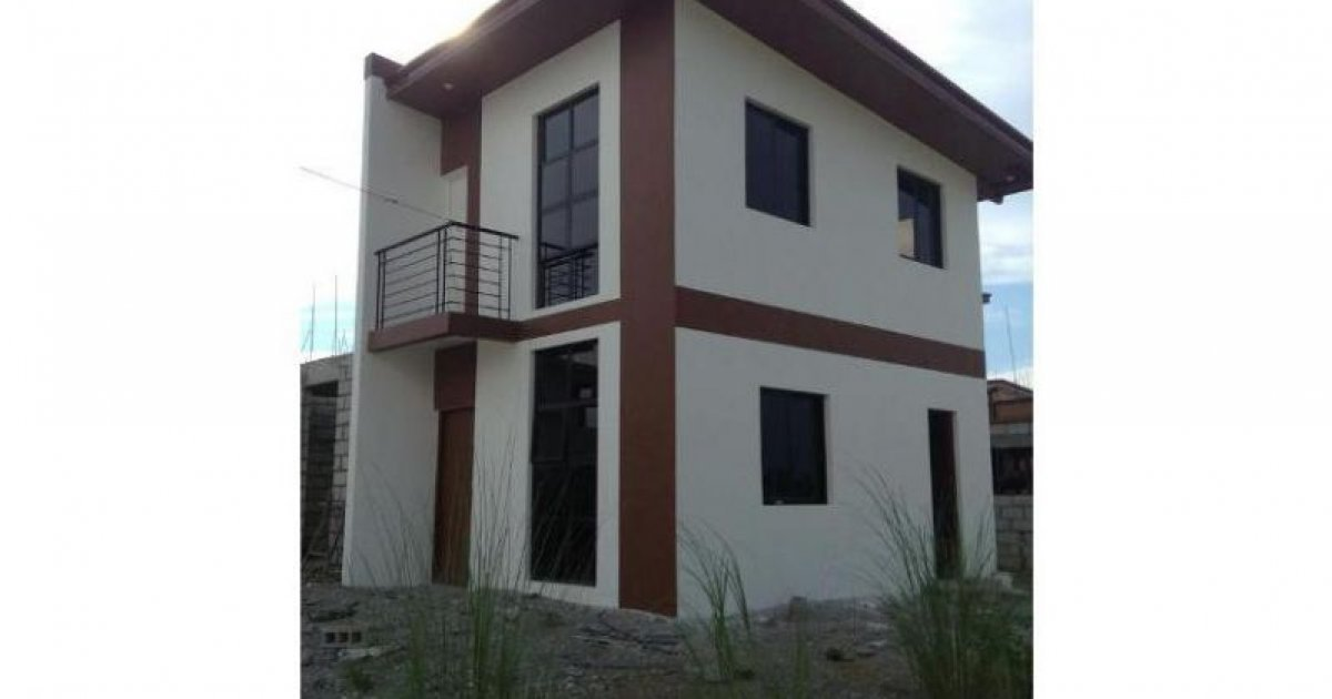 2 bed house for sale in silang cavite 1 475 500 1751953 for 9 bedroom house for sale