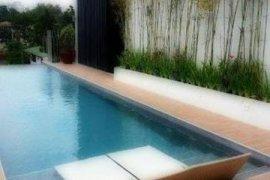 1 bedroom condo for rent in Cebu City, Cebu
