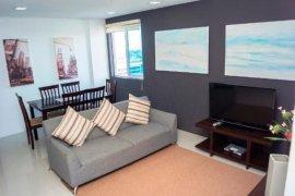 2 bedroom condo for rent in Cagayan de Oro, Misamis Oriental