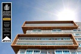 1 bedroom condo for rent in Cagayan de Oro, Misamis Oriental
