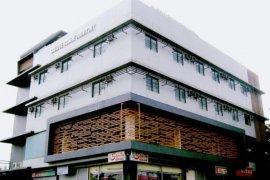 Serviced apartment for rent in Quezon City, Metro Manila