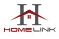 Homelink