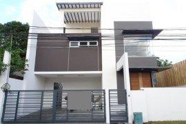 4 Bedroom House for sale in Las Piñas, Metro Manila