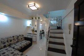 1 Bedroom Condo for rent in Almanza Uno, Metro Manila