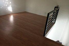 1 Bedroom Townhouse for rent in Almanza Uno, Metro Manila