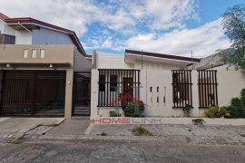 3 Bedroom House for sale in BF Resort, Metro Manila