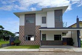 3 Bedroom House for sale in Santa Rosa, Laguna