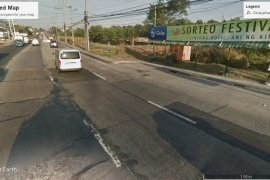 Commercial for sale in Carmona, Cavite