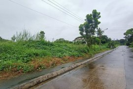 Land for sale in Antipolo del Sur, Batangas