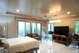 4 Bedroom House for sale in Maunong, Laguna