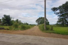 Commercial for sale in Pulong Bayabas, Bulacan