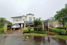 3 Bedroom House for sale in Ayala Greenfield Estates, Canlubang, Laguna