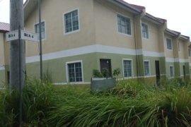 2 Bedroom House for sale in Teresa, Rizal