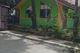 House for sale in Teresa, Rizal
