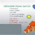 Filstar Real Estate
