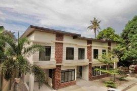3 Bedroom House for sale in Canduman, Cebu